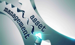 Asset Management on the Cogwheels
